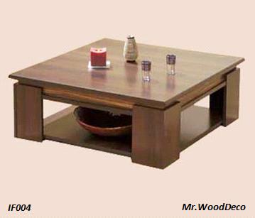 Mr Wooddeco Tukang Kayu Perabot Dalaman Rumah