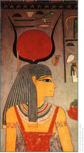 Homo Paganus Prisca Theologia Part Four