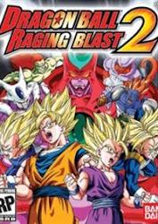 Dragonball Z Movie: Plan To Eradicate Super Saiyan - Xóa Sổ Người Xay Da