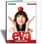 La dieta di Eva di Aida Vittoria Éltanin