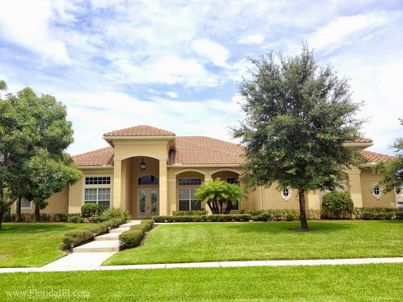 Wellington Fl Meadow Wood homes for sale Florida IPI International Properties and Investments