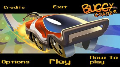 Buggy%252520Coaster%2525201.0%252520Symbian%25255E3%252520Anna%252520Belle%252520Signed%252520s1 Download Game Buggy Coaster 1.0 Symbian^3 Anna Belle Signed