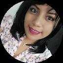 Betsie Mendoza Bernal