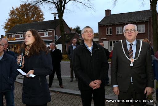 opening nieuw gemeenschapshuis De Pit overloon 22-11-2013 (63).JPG