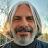 Bryan Ren avatar image