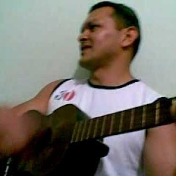 Elias Ibarra Photo 19