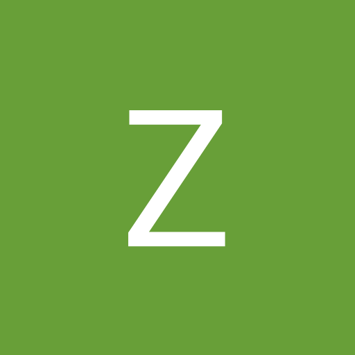 Zunaira Riaz