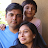 Nathani Vijay avatar image