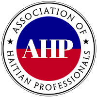 Association of Haitian Professionals - AHP