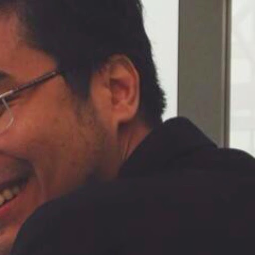 Rizal Ismail