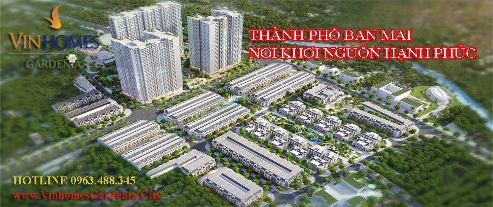 Mở bán căn hộ cao cấp tòa A3 Vinhomes Gardenia Từ Liêm