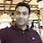 rume ahmed avatar image