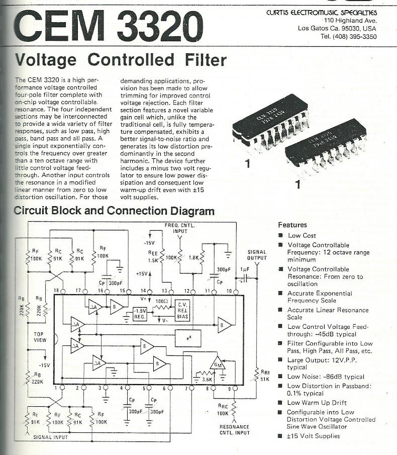 cc2.tv-Fan-Club | Druckvorschau: AVR Synthesizer-Projekt | Seite 27