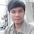 somnang Heng avatar image