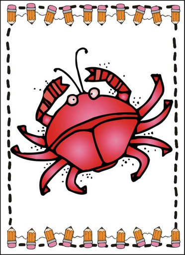 dji_crab.jpg