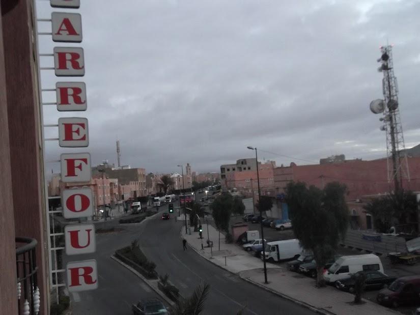 marrocos - Marrocos e Mauritãnia a Queimar Pneu e Gasolina - Página 10 DSCF1182