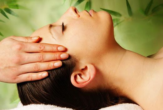 Лечение головной боли и головокружений, коррекция позвоночника ...