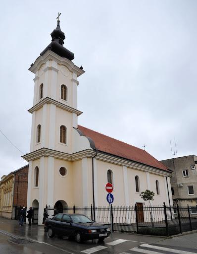 Crkva_osvecenje-foto%2520Panic001.jpg