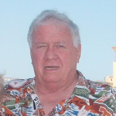 Donald Mclelland