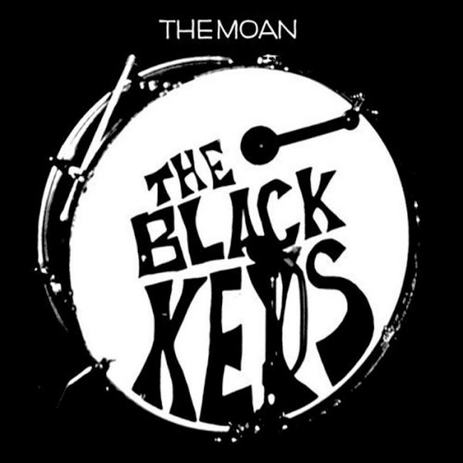 La Destileria Sonora The Black Keys