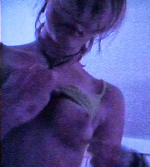 Leighton Meester Nude Fakes