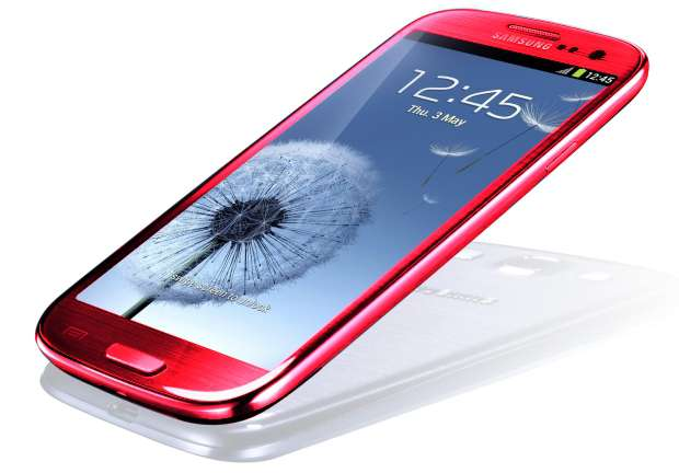 Steps to Increase Battery Life of Samsung Galaxy S3
