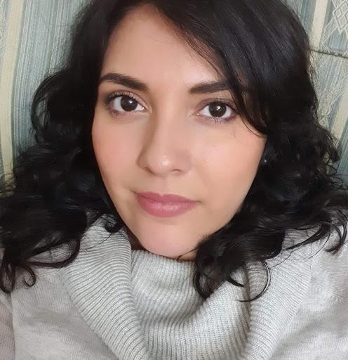 Marlene Moreno