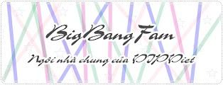 BIGBANG-Fam AA9KC