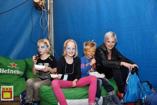 Tentfeest voor kids Overloon 21-10-2012 (63).JPG
