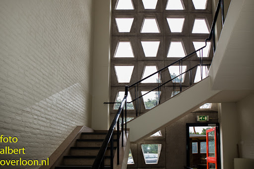 Eerste asielzoekers in Asielzoekerscentrum in overloon 20-06-2014 (9).jpg