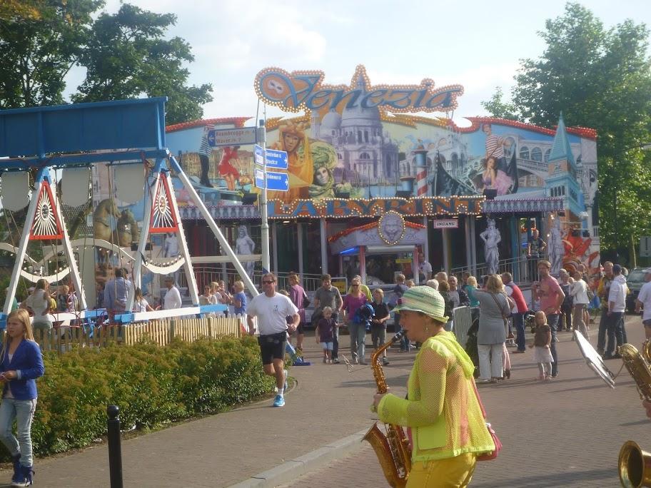 Amsterdam-Tilburg, 125 km en ligne(ou 80, 40, 25) 7-8/9/2013 P1030996