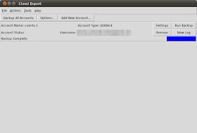 0060_Cloud Export