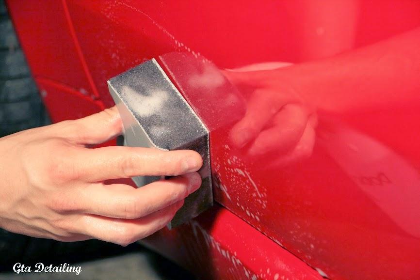 "Gta Detailing VS Alfa Romeo Spider ""Tav(Thelma) & Ghid (Louise)""  [Ghid,Tav86,Alesoft] IMG_0348"