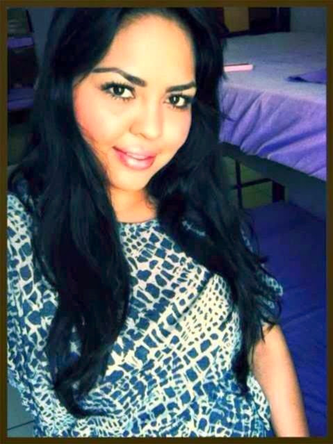 Arely Martinez - Address, Phone Number, Public Records   Radaris
