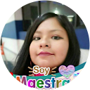 Priscila Analy Salhua Meier