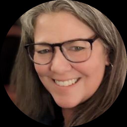 Diane Schaefer Fabri