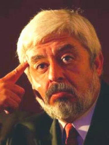 Jose Jaime Maussan