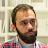 Miltos Stamos avatar image
