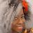 Porscha Simone Dillard-Morton avatar image
