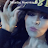 Jasmine Wallflo avatar image