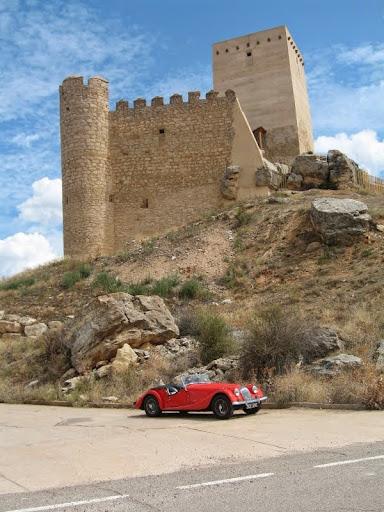 MK2 8J Fits Audi TT 06-14 CLEAR Skirts /& Qtr Stone Chip Paint Protection Film