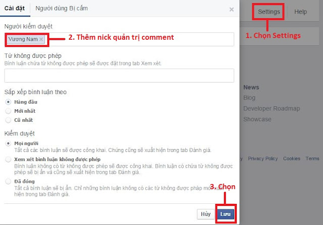 quan-ly-comment-facebook