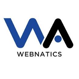 Webnatics Sdn Bhd - Premier Partner logo