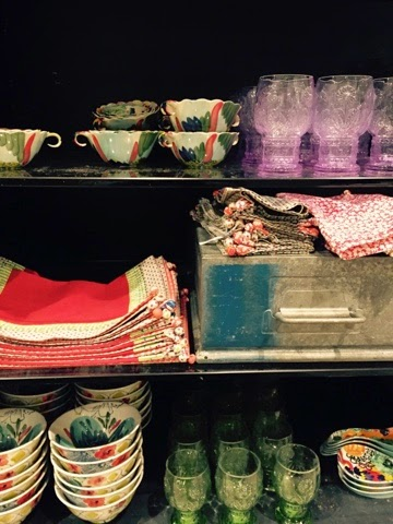 anthropologie, homeware