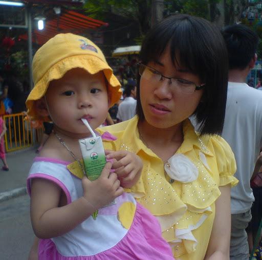 Luong Ta Photo 6