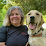 Traci P's profile photo