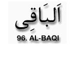 96.Al Baqi