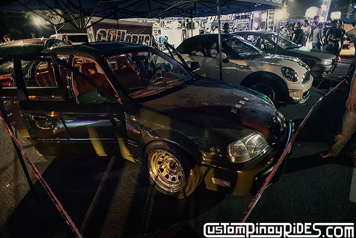 Night Street Photography... With CARS Custom Pinoy Rides Car Photography Philippines Philip Aragones pic21