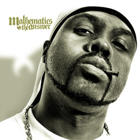 Mathematics – Men of Respect (con Bad Luck, Cappadonna, Eyes Low, Method Man, Raekwon & Termanology)