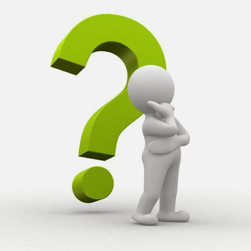 вопрос - опрос читателей